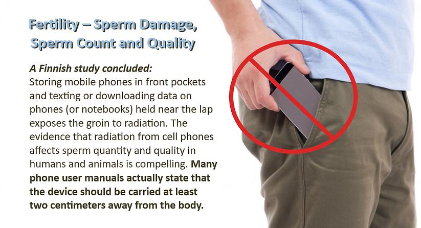 no_Infertility_cellphones.png