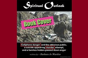 cover-link.jpg