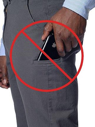 pocket5-no-flipped.jpg