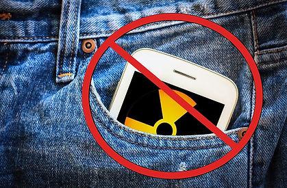 no-phone-in-pocket.jpg