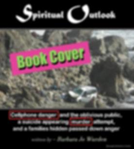 Spiritual_Outlook_book_front.jpg