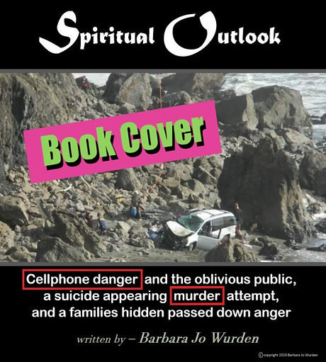 Spiritual_Outlook_book_front.jpg