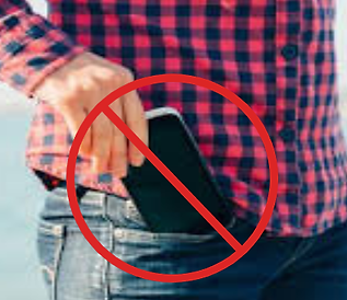 no_cellphone_in_pocket-plaid-cropped.png