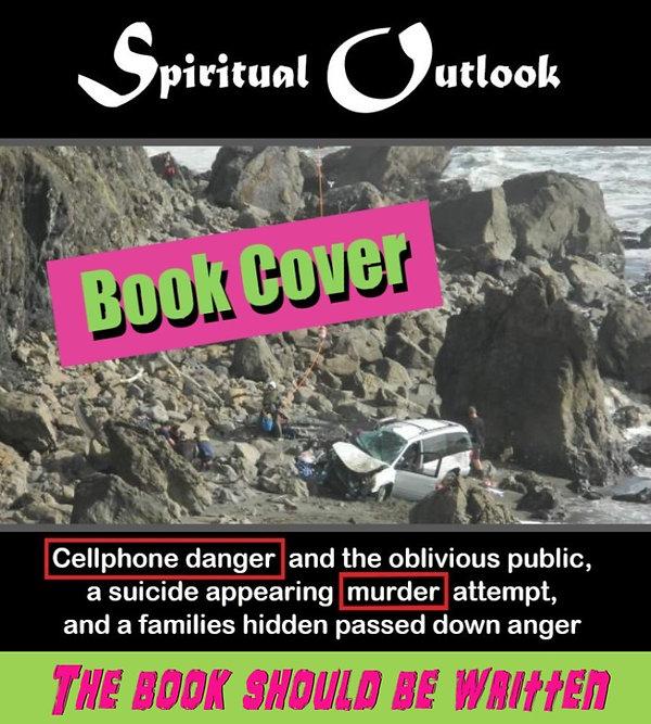 Spiritual_Outlook_book_front4.jpg