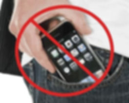 no-cellphone-in-pocket-2.jpg