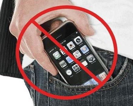 no-cellphone-in-pocket-2.jpg