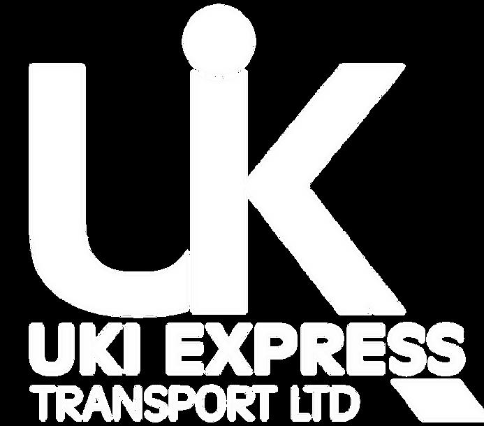 UKI Express