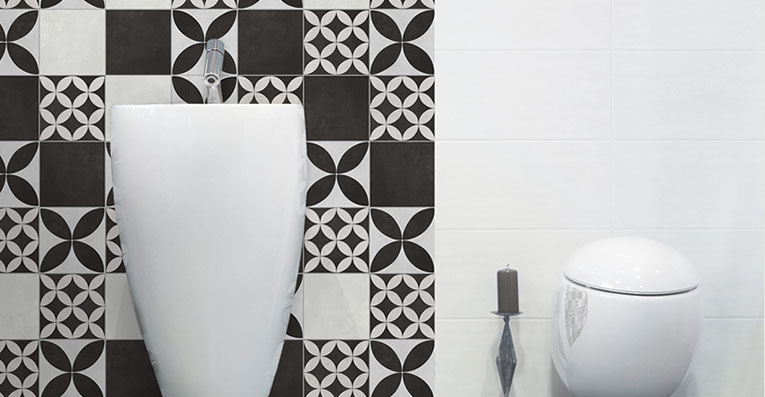 Southern Cross Tiles