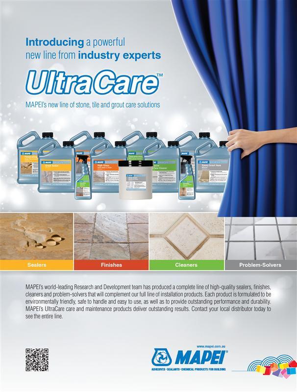 Ultracare Advert AUS 121213.jpg