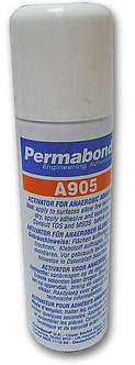 Permabond A905 Anaerobic Activator