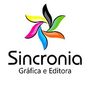logosincronia600pxcf.png