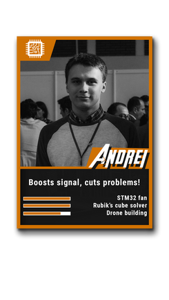 andrei.png