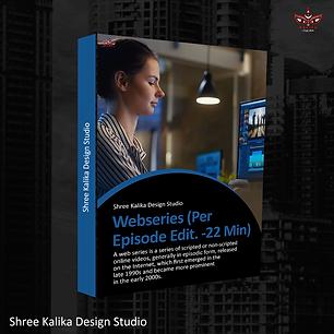 P-Webseries-Box-Packages-Website.png