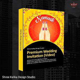 Premium-Wedding-Invitation-Video-Box-Pac