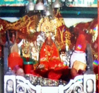 mangladevi-kutch-navdurga-kali