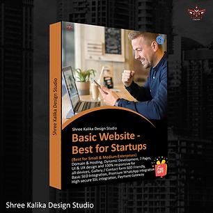 Basic-website-Box-Packages-Website.png
