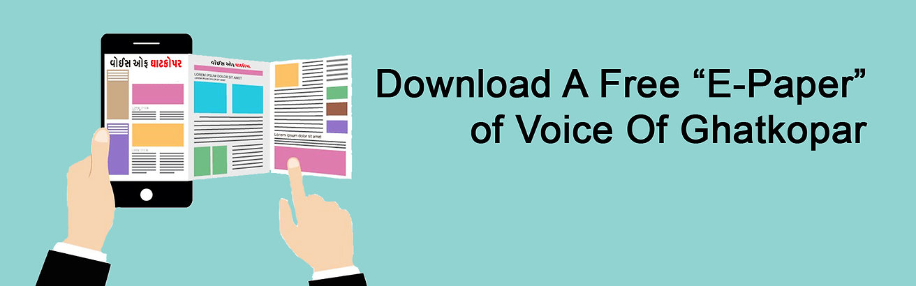 Download Voice of Ghatkopar