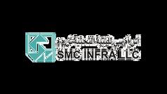 SMC-Infra.png