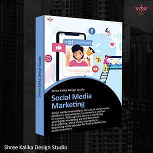 Social-Media-Marketing-Box-Packages-Webs