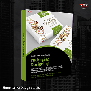 Packaging-Designing-Box-Packages-Website