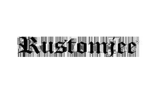 Rustomjee.png