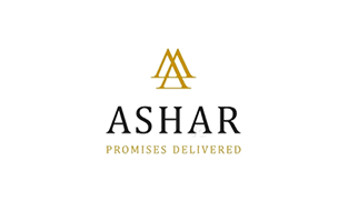 Ashar.png