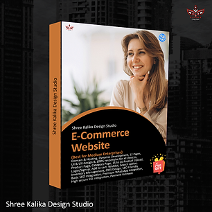E-Commerce-website-Box-Packages-Website.