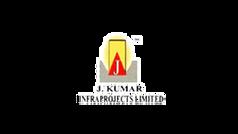 J-Kumar-Infra.png