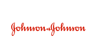 JHONSON-&-JHONSON.png