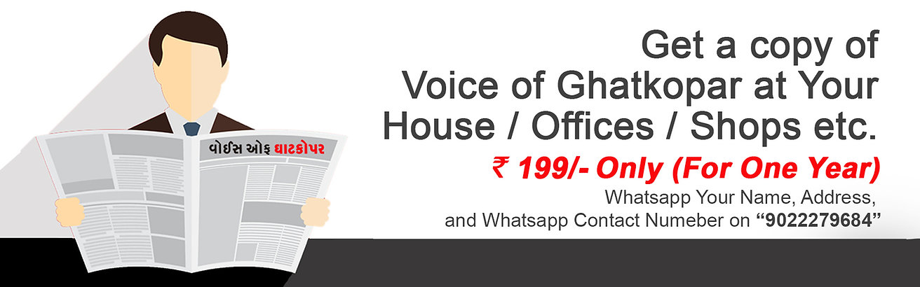 Voice-of-ghatkopar-Copy-newspapers.jpg