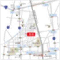 180926上越市春日野2-657-22_map.jpg
