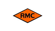 RMC.png