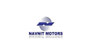 NAVNIT-MOTORS.png