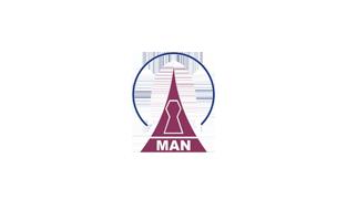 MAN_INFRA.png