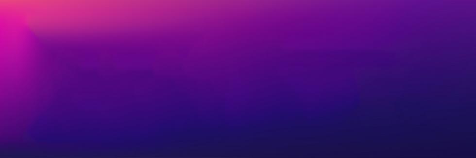 affiliate-marketing-concept-banner-heade