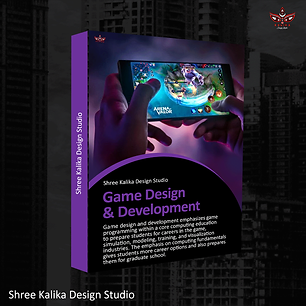 Game-Box-Packages-Website.png
