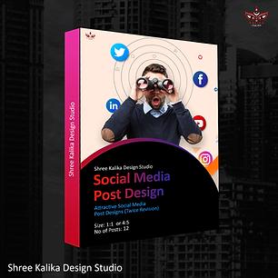 Social-Media-PostsBox-Packages-Website.p