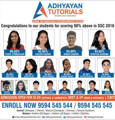 Adhyayan Tutorial.jpg