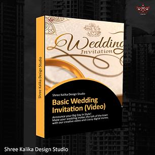 Basic-Wedding-Invitation-Video-Box-Packa
