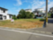 gotenyama_001.jpg
