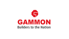 GAMMON-INDIA-PVT-LTD.png