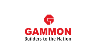 GAMMON-INDIA-PVT-LTD.png