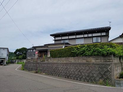 kokuyu_01