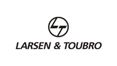 Larsen-and-Toubro.png