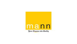 Mann-infra.png