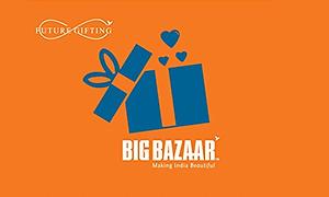 Big-Bazar.png