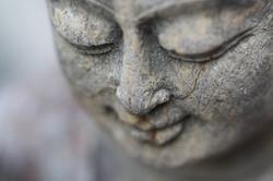 Zen school