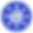 logo sun blue icon.png