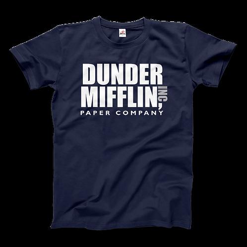 Dunder Mifflin Paper Company, Inc T-Shirt