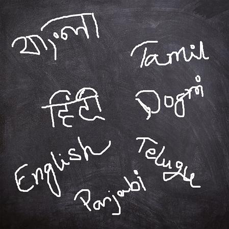 Languages of India.webp